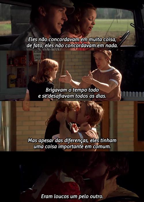 Diário De Uma Paixão Movies Movie Quotes Movies Quotes