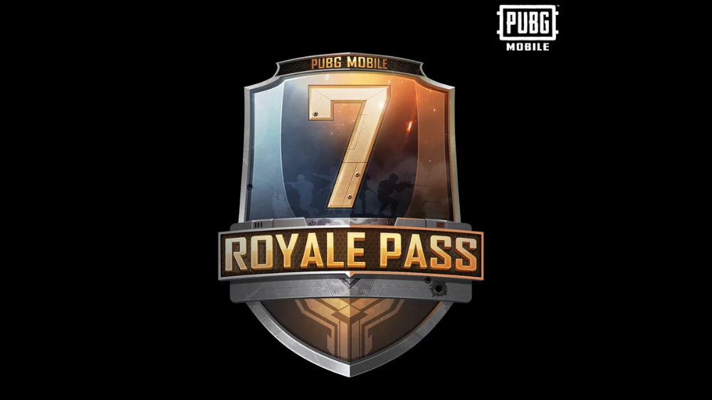PUBG Mobile Google 搜索 (With images) Season 7, Game