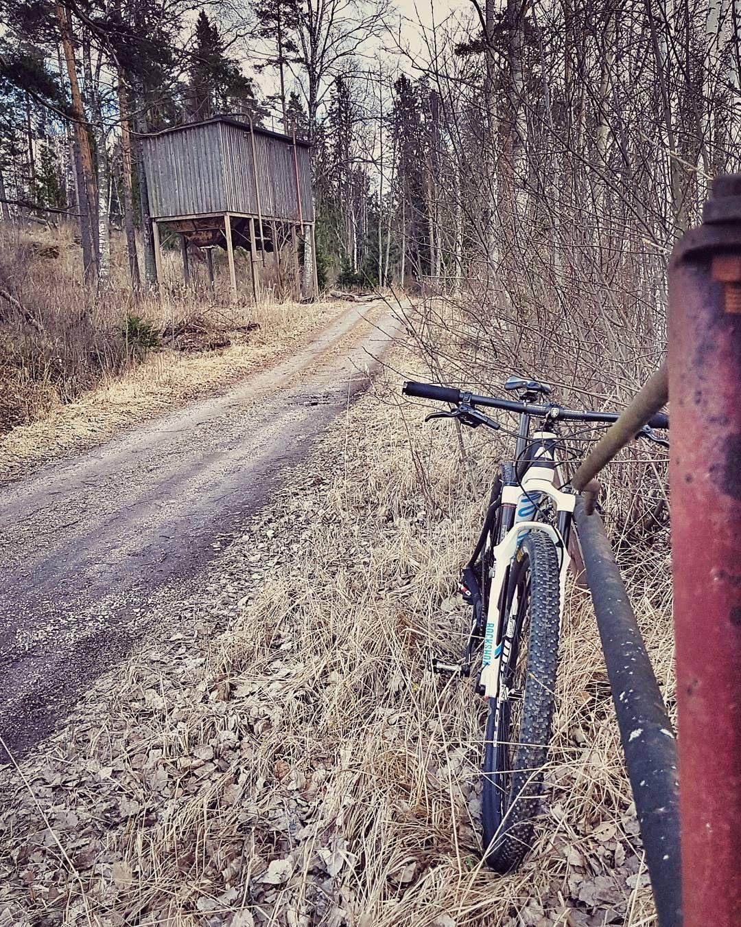 Spring is my love. . . .  .  . #helsinki #espoo #vantaa #järvenpää #kerava #turku #lahti #tampere #jyväskylä #kokkola #oulu #rovaniemi #kuusamo #kemi #joensuu #imatra #salo #kotka #rauma #porvoo #sipoo #kirkkonummi #inkoo #lohja #suomi #finland #kuusamo #kuopio #mikkeli #tuusula #lappeenranta