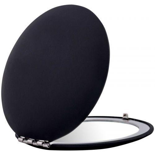 Taschenspiegel Kosmetikspiegel Handtaschenspiegel Klappspiegel