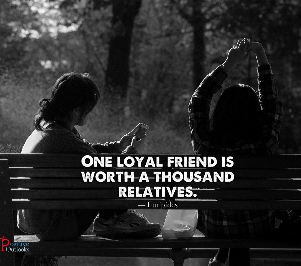 Friends Forever Quotes Pinnativenewyorker On Relationships  Pinterest  Friends