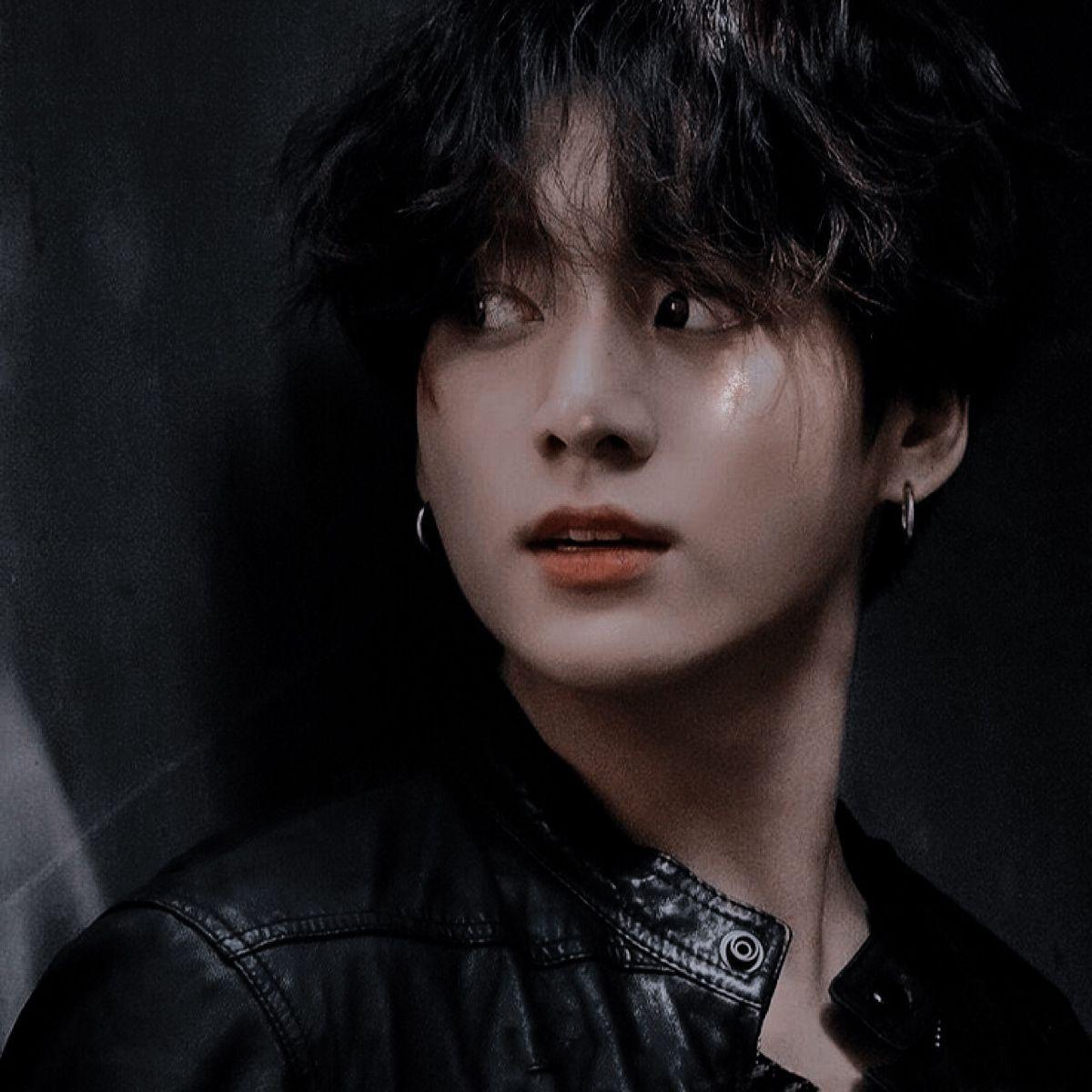 𝐉𝐔𝐍𝐆𝐊𝐎𝐎𝐊. ©𝘴𝘦𝘺𝘵𝘢𝘦𝘯 இ 𖥸 ♡ ྀ in 2020 Jungkook aesthetic