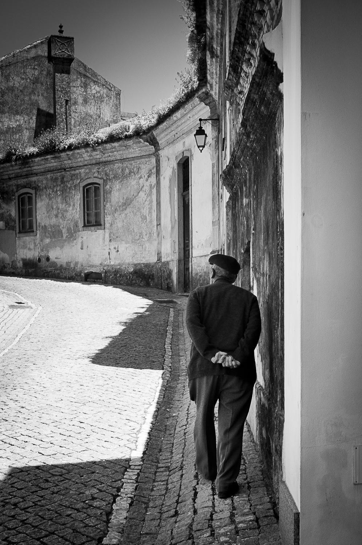 Portugal - Lagos by Edwin Loekemeijer on 500px