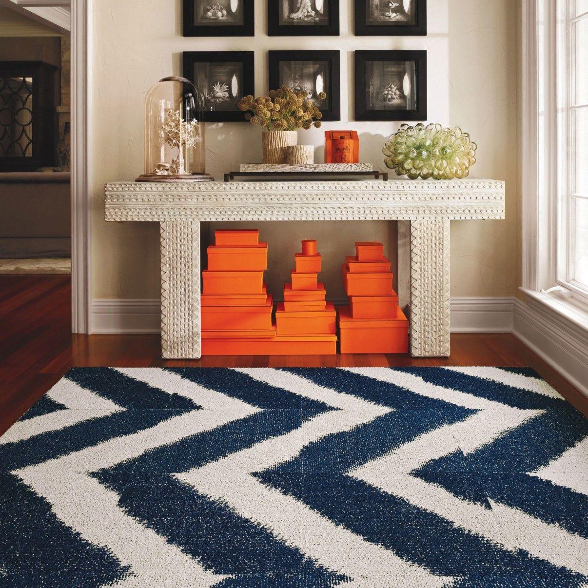 floor carpet tiles gooddesign rh bogels blogspot com