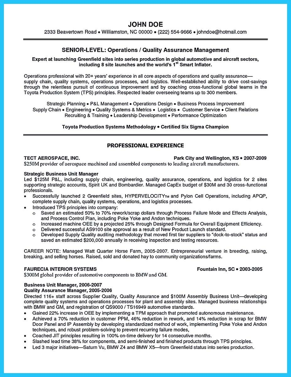 Nice Arranging A Solid Automotive Resume Check More At Http Snefci Org Arranging Solid Automotive Resume