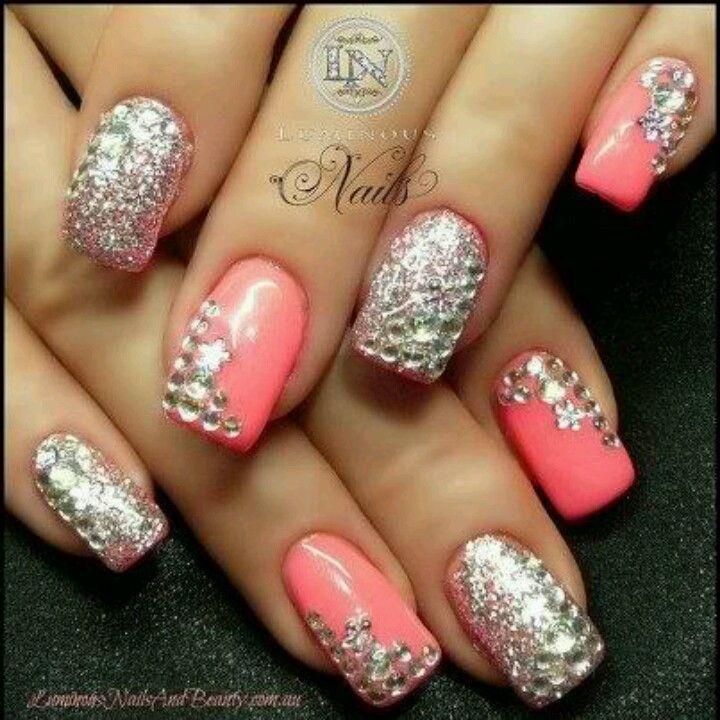 Sooo pretty :)