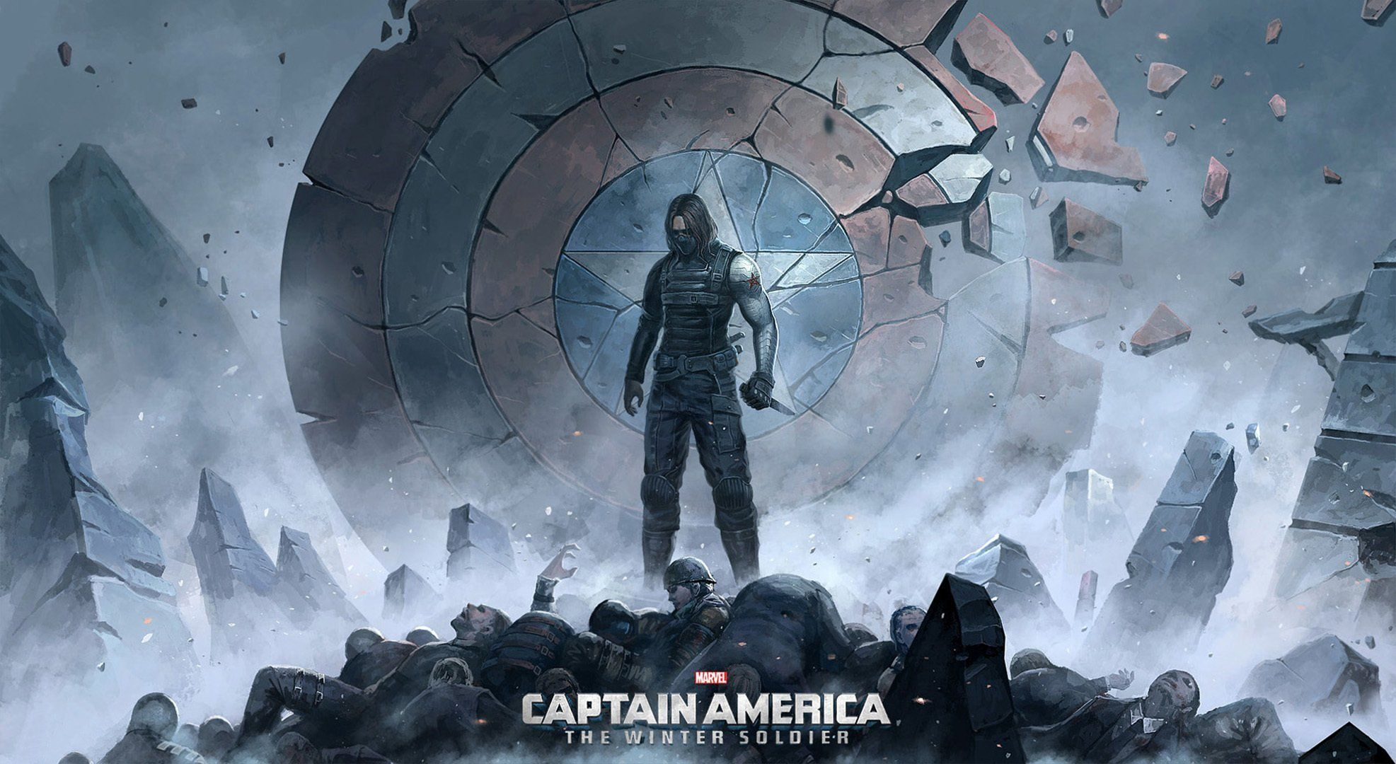 image result for winter soldier | jw | pinterest | winter soldier