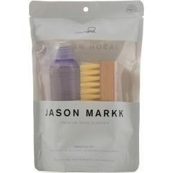 Photo of Jason Markk Premium Shoe Cleaning Essential Kit Jason Markk