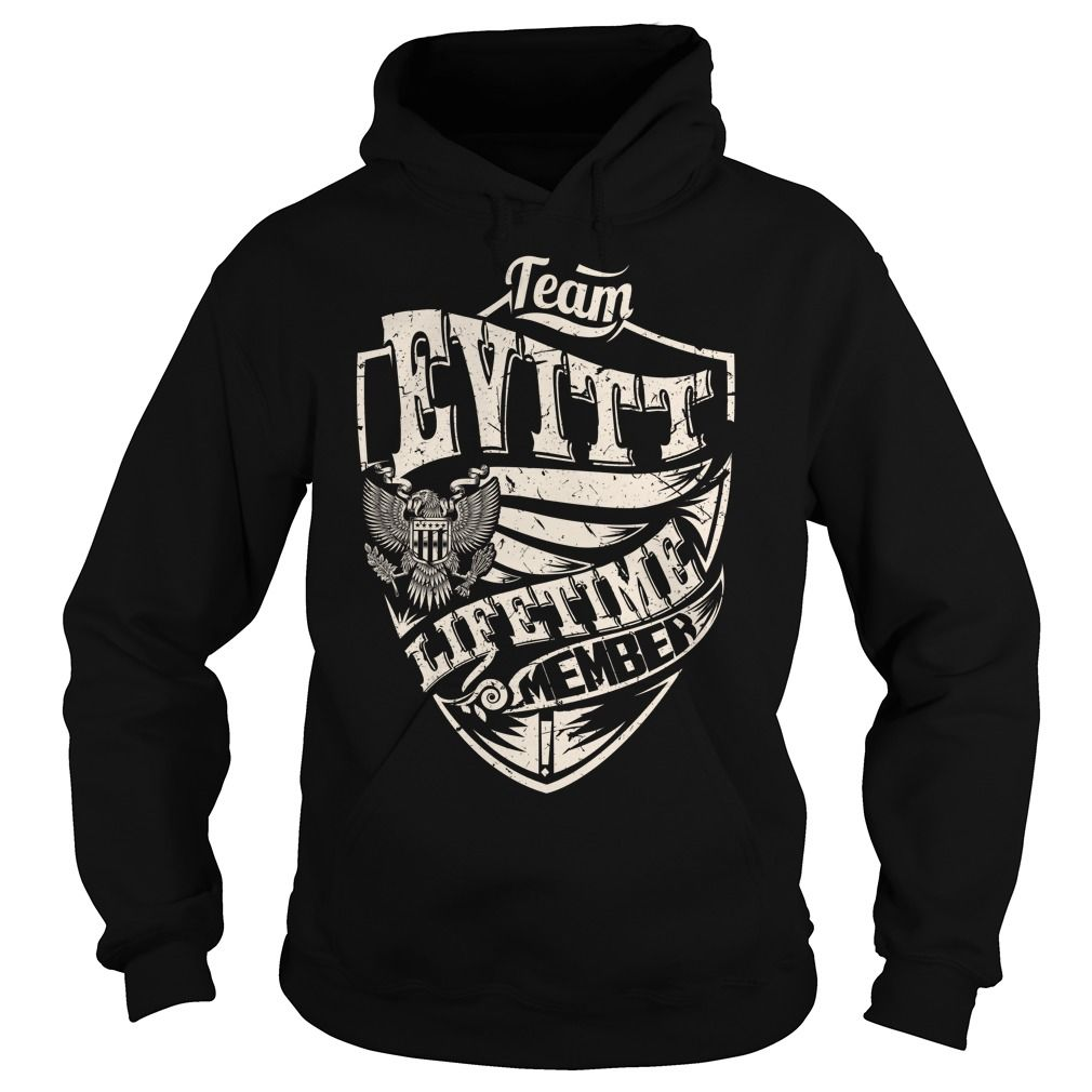 [Best Tshirt name origin] Last Name Surname Tshirts  Team EVITT Lifetime Member Eagle  Shirts Today  EVITT Last Name Surname Tshirts. Team EVITT Lifetime Member  Tshirt Guys Lady Hodie  SHARE and Get Discount Today Order now before we SELL OUT  Camping kurowski last name surname name surname tshirts team evitt lifetime member eagle
