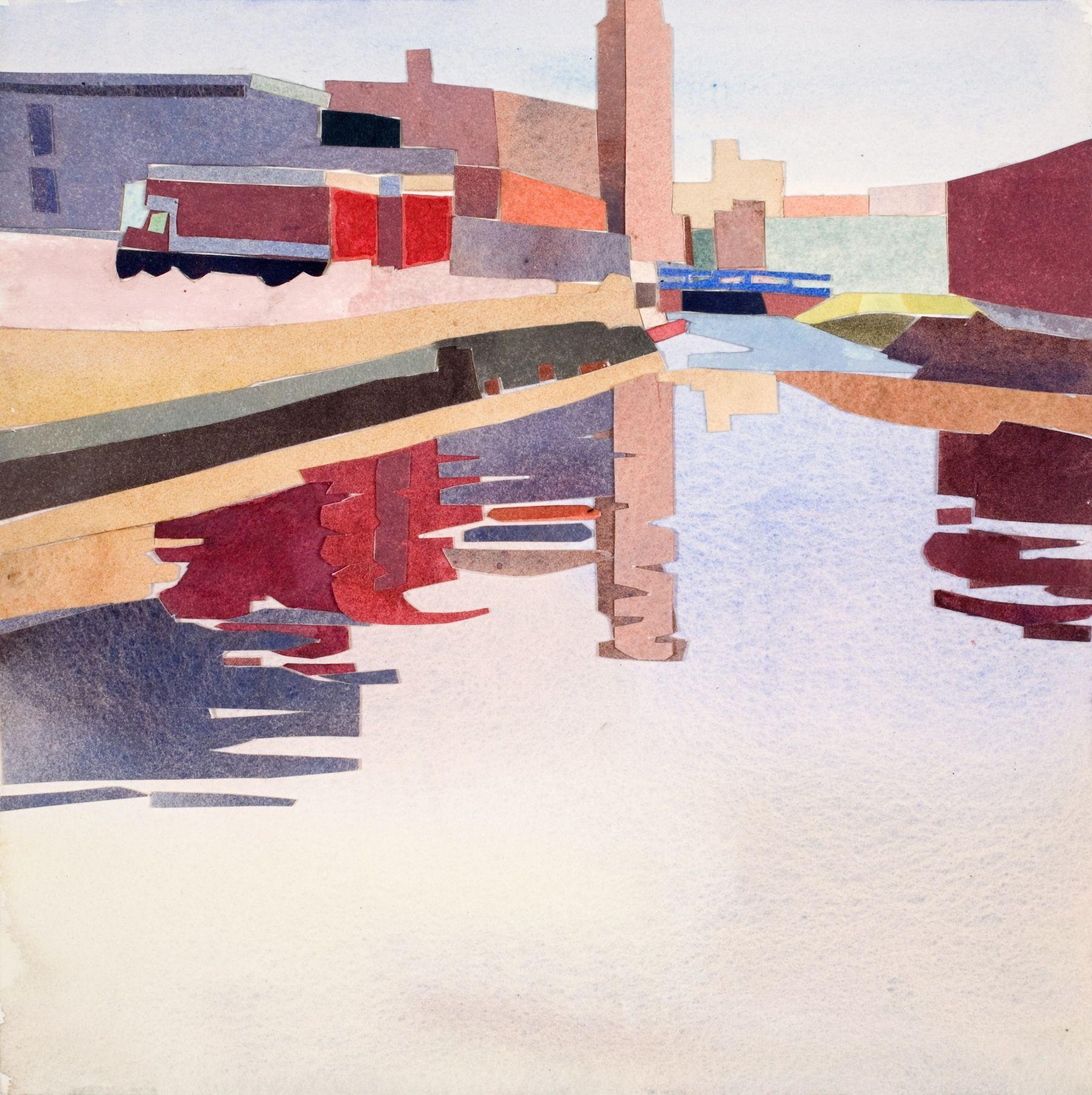 Elizabeth O Reilly Art Paintings Prints Artwork