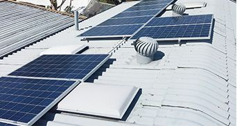 Residential PV Solution_SUNGROW
