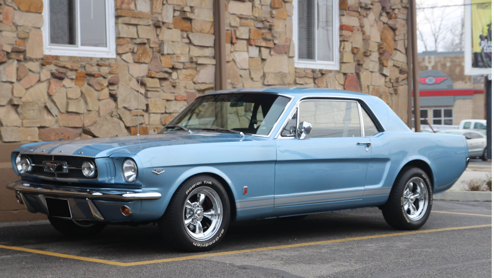 1965 gt coupe mustangs always ford mustang gt mustang. Black Bedroom Furniture Sets. Home Design Ideas