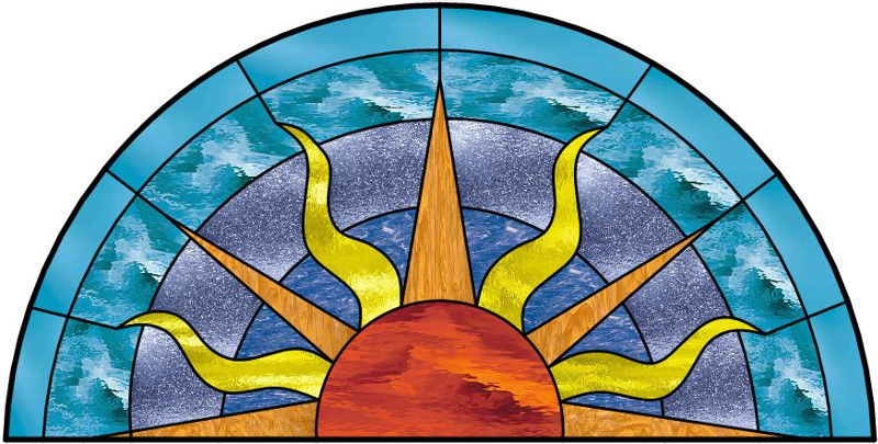 Pin By Mary Sprague On Stained Glass Stained Glass Windows