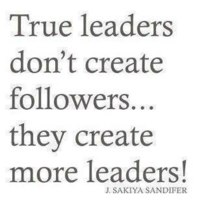 True leaders Inspiring Ideas Pinterest Thoughts - personal financial statement forms