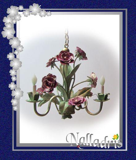 Nalladris
