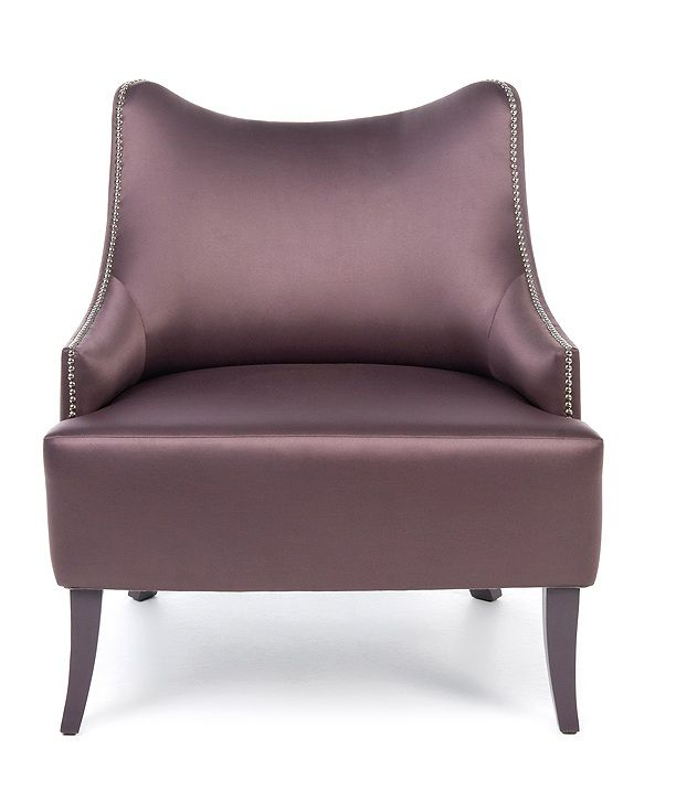 InStyle-Decor.com Armchairs, Luxury Designer Armchairs ...