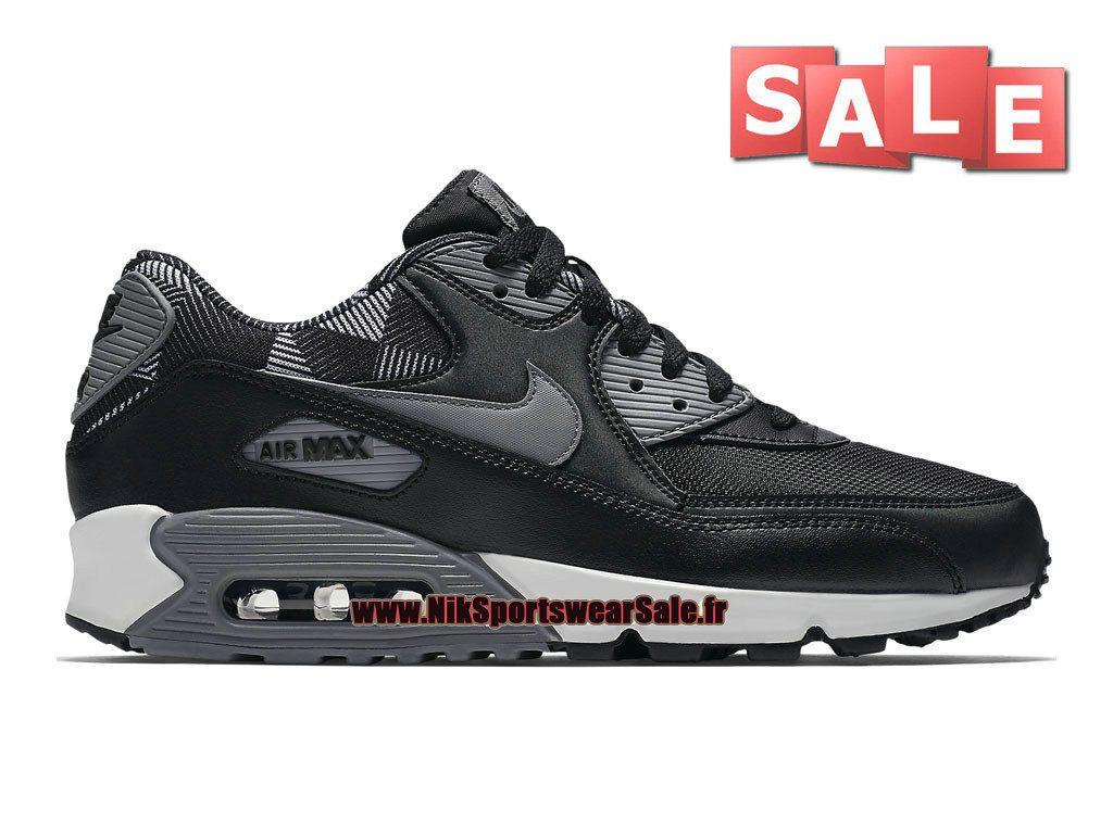 the latest 97e57 a3f66 Nike Air Max 90 Premium