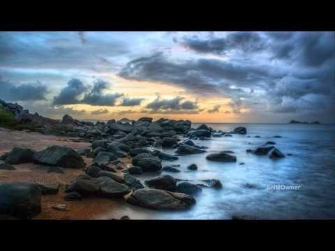 Kaiori Breathe & Tripwire - Forgetting You