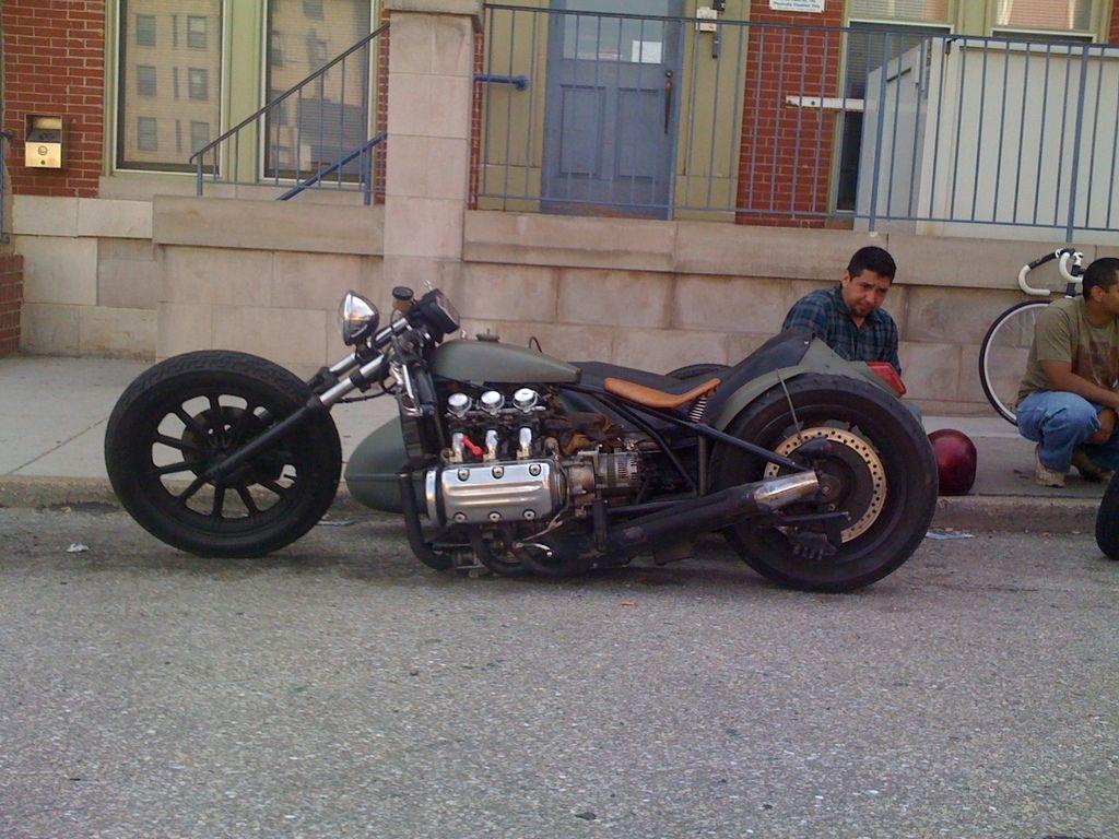 377 best motorcyclebikes images on pinterest | custom bikes