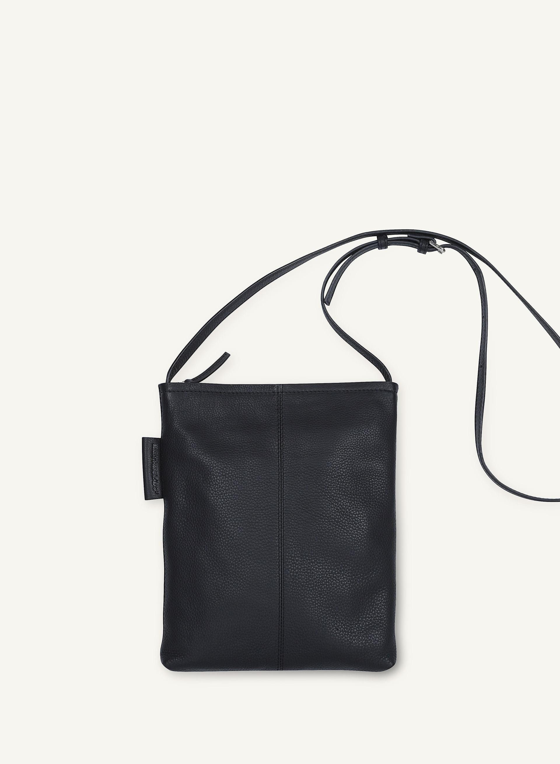 Serkku Laukku Ja MarimekkoLaukut Marimekko 2 fashion Bags Prints XOZuiPk