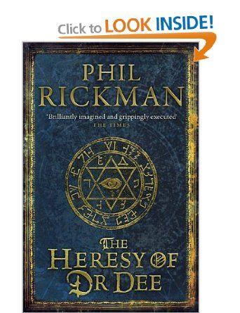 Dr phil new book amazon