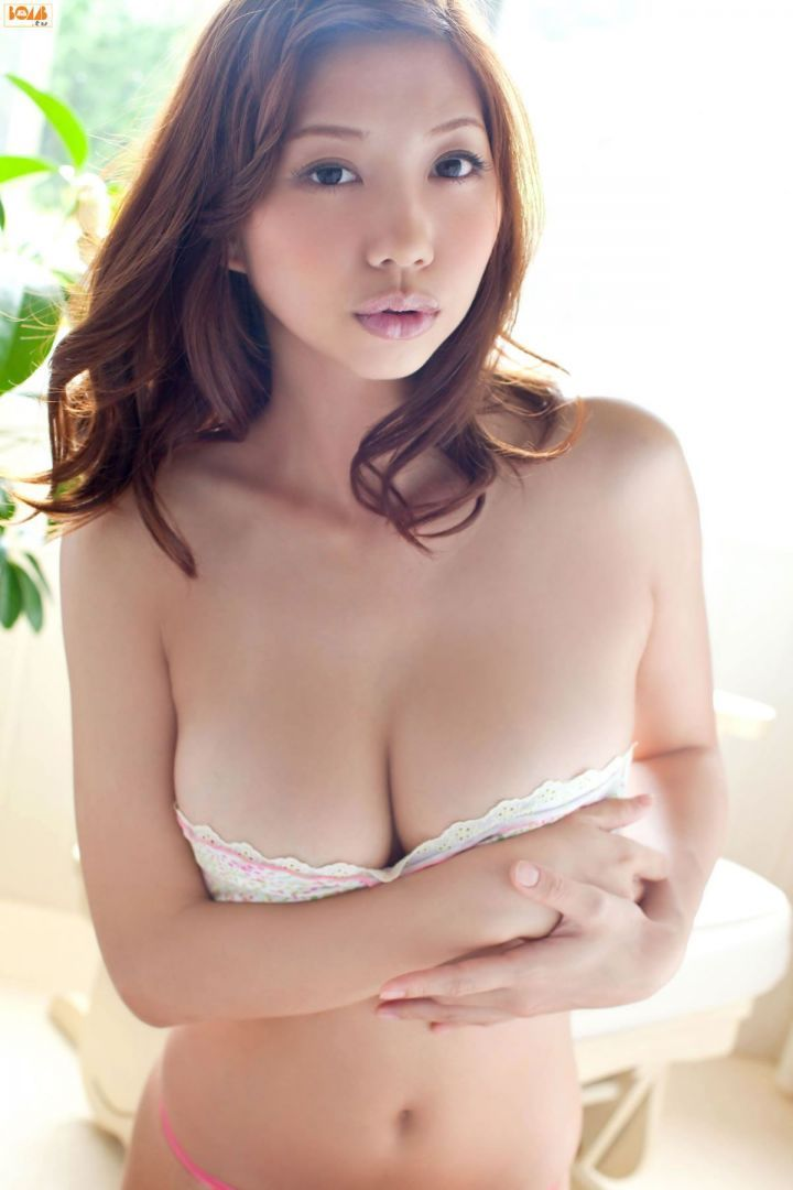 Maya Koizumi性感写真玉照 | sexy girls | Pinterest