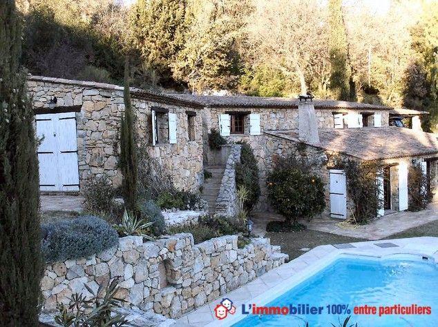 Votre achat immobilier entre particuliers dans les Alpes-Maritimes