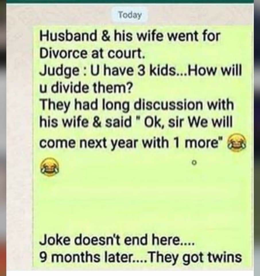 Pin By Jasvinder Kaur On He She Humour In 2020 Jokes Thoughts Sayings