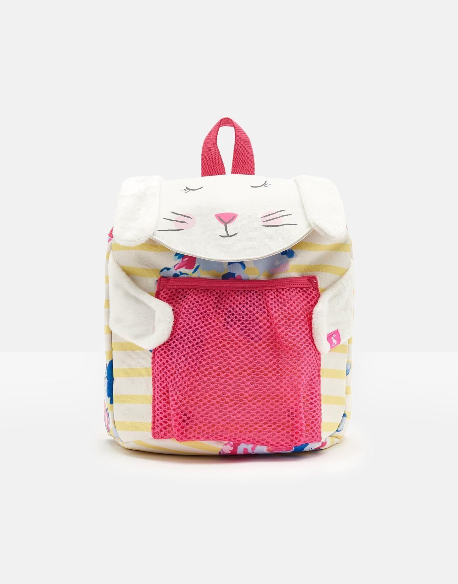 7fe52757be Buddie Bunny Rucksack
