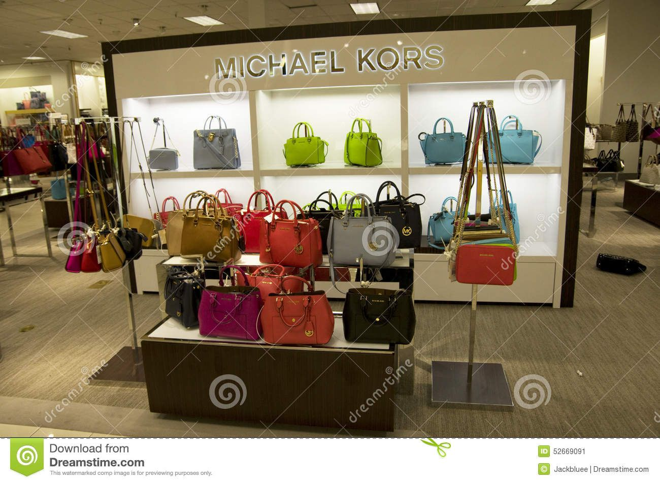 macys mk purses on sale mk bags for women tote