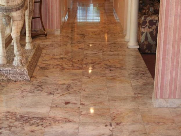 Marble Polishing Floor Miami Marble Polishing Cleaning Marble