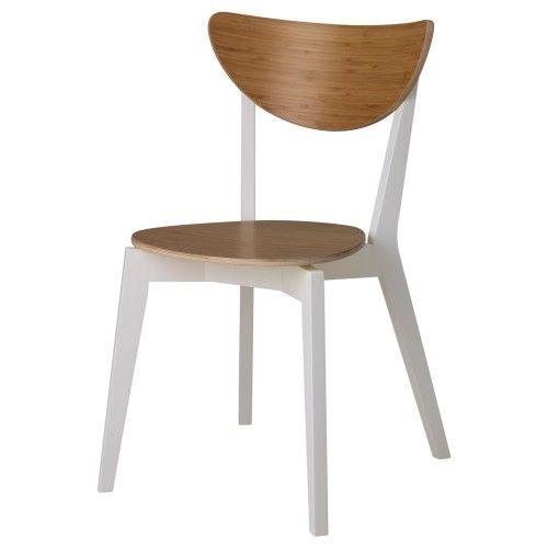 כיסא   NORDMYRA