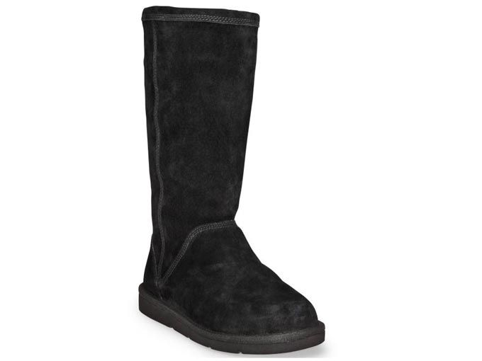 UGG Australia Kenly Womens Boots Black - $83.46 : Ugg Boots clearance, Ugg Boots sale