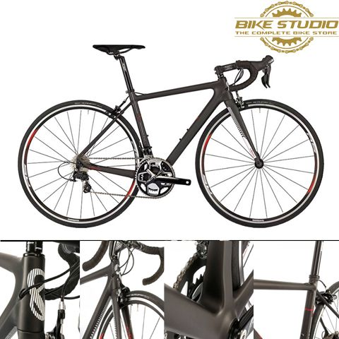 Top Cycle Brand Bike In India Its One Of The Best Bike