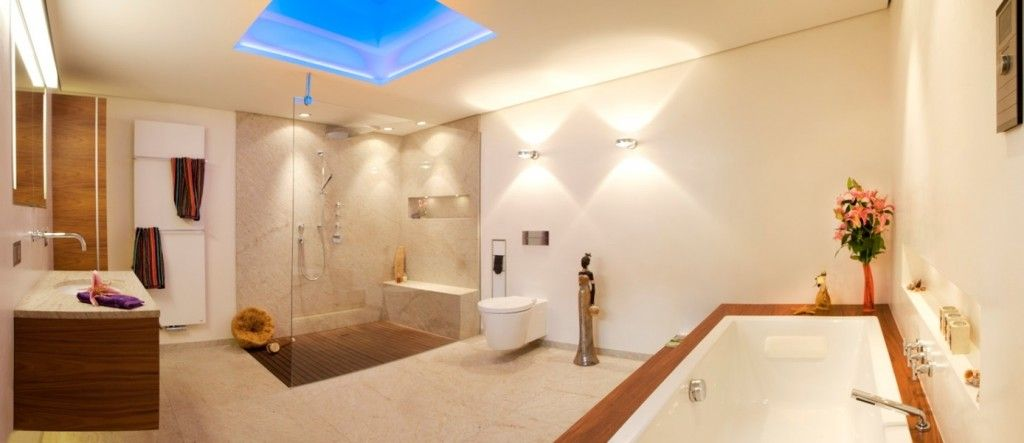 badezimmer bonn bestmögliche pic oder bcfdbbbdcefca