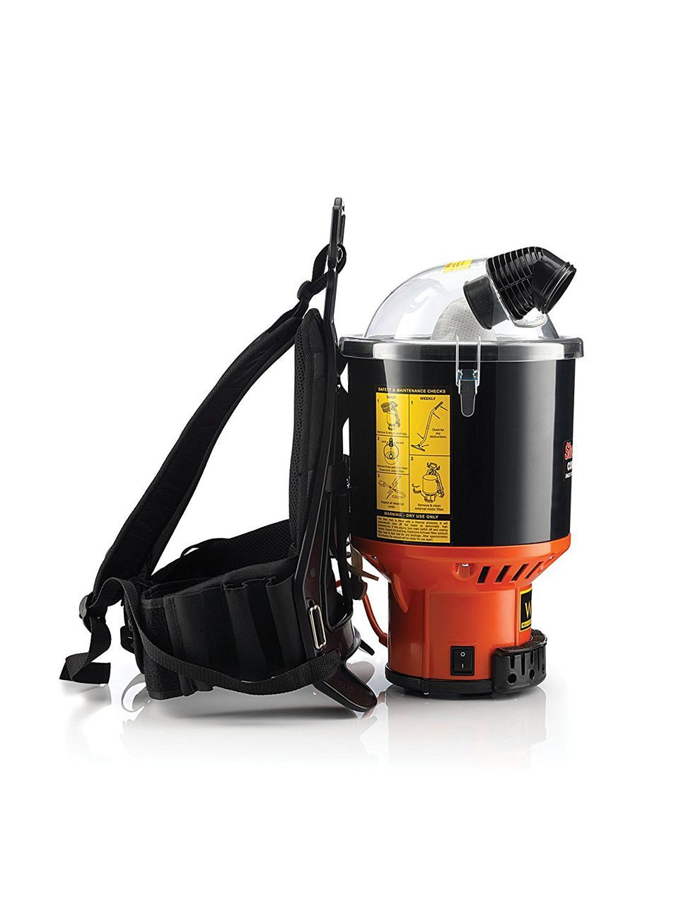 51 tips air duct cleaning diy backpack vacuum vacuums