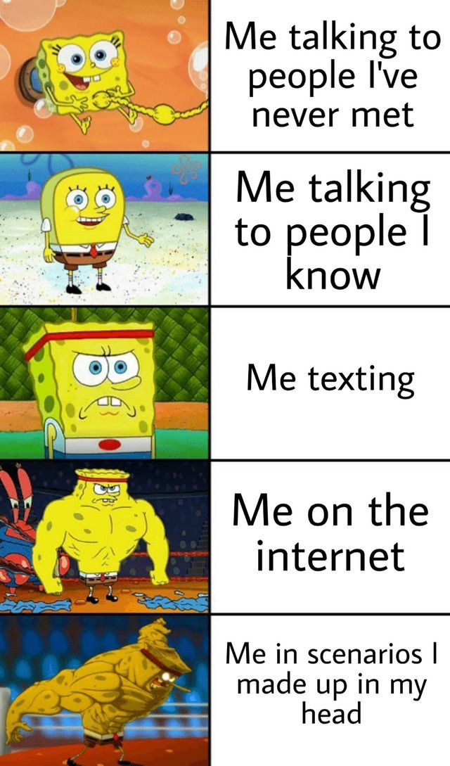 True Funny Spongebob Memes Spongebob Funny Crazy Funny Memes