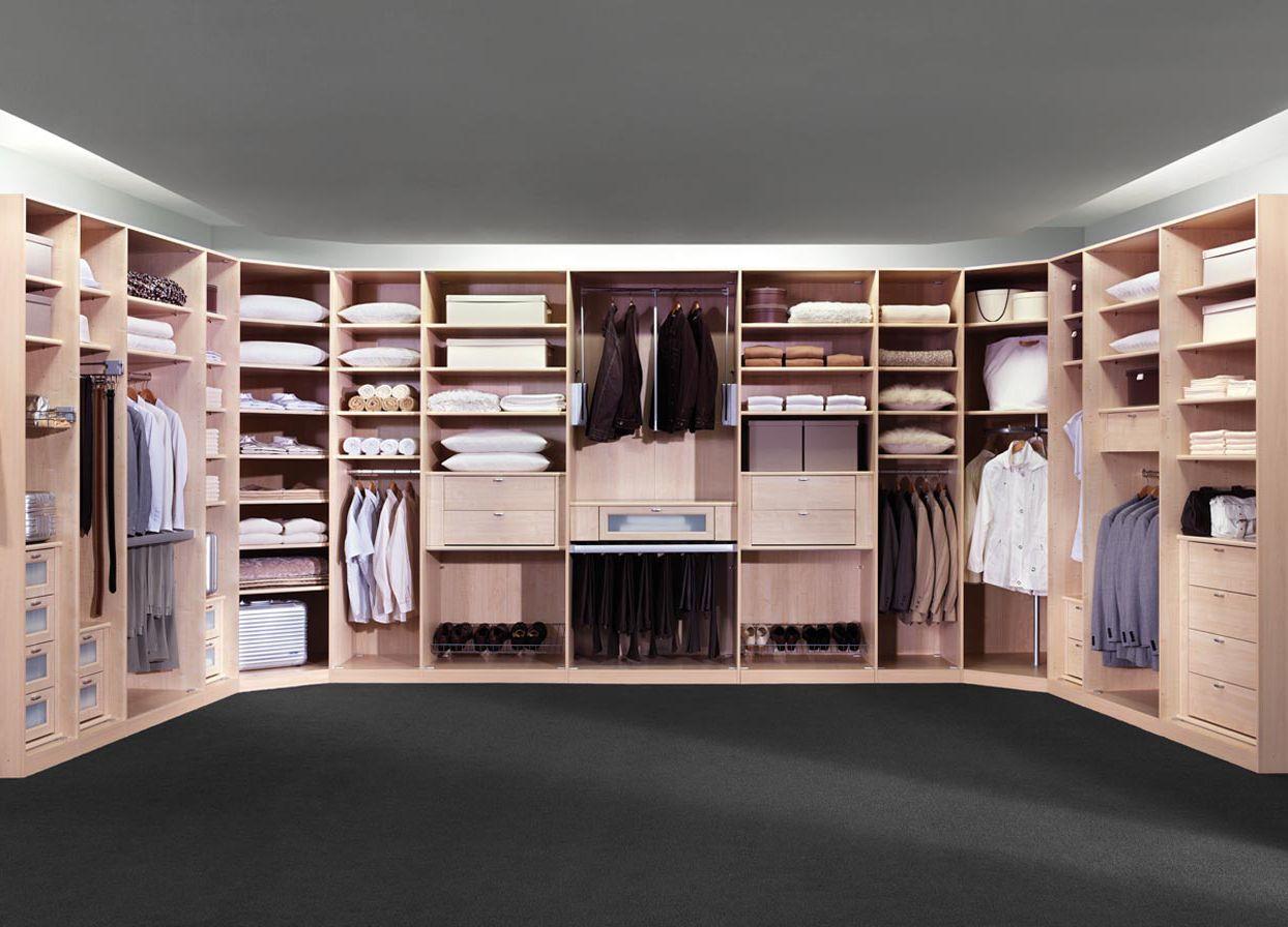 Cool ankleidezimmer begehbarer kleiderschrank dachschr ge selber bauen