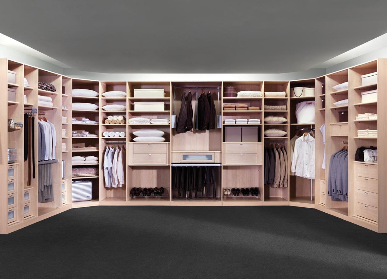 horizont3000 begehbar begehrt beliebt noltegroup j rgen pinterest schrank. Black Bedroom Furniture Sets. Home Design Ideas