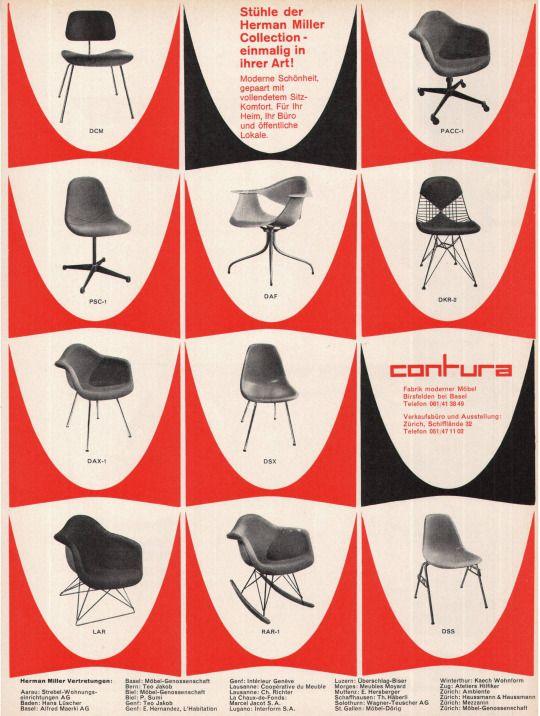 """aus """"werk"""" band 47, heft 3, 1960"""