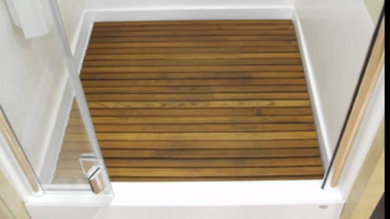 Teak Shower Mats Quality Teak Teak Shower Mat Large Teak Wood Shower Flo Teak Shower Floor Teak Shower Teak