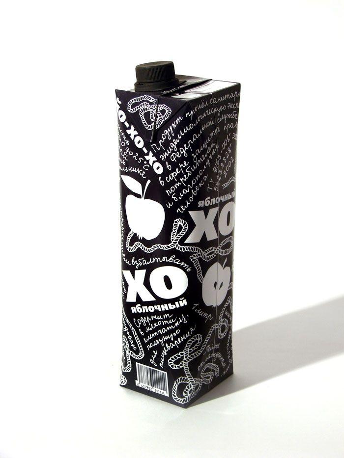 . #kh #packaging