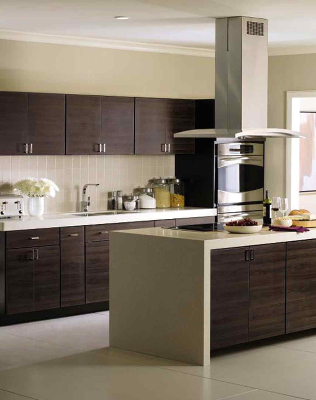 Martha Stewart Living Kitchen Designs From The Home Depot Martha Stewart Living In 2020 Martha Stewart Living Kitchen Cost Of Kitchen Cabinets Kitchen Cabinet Styles