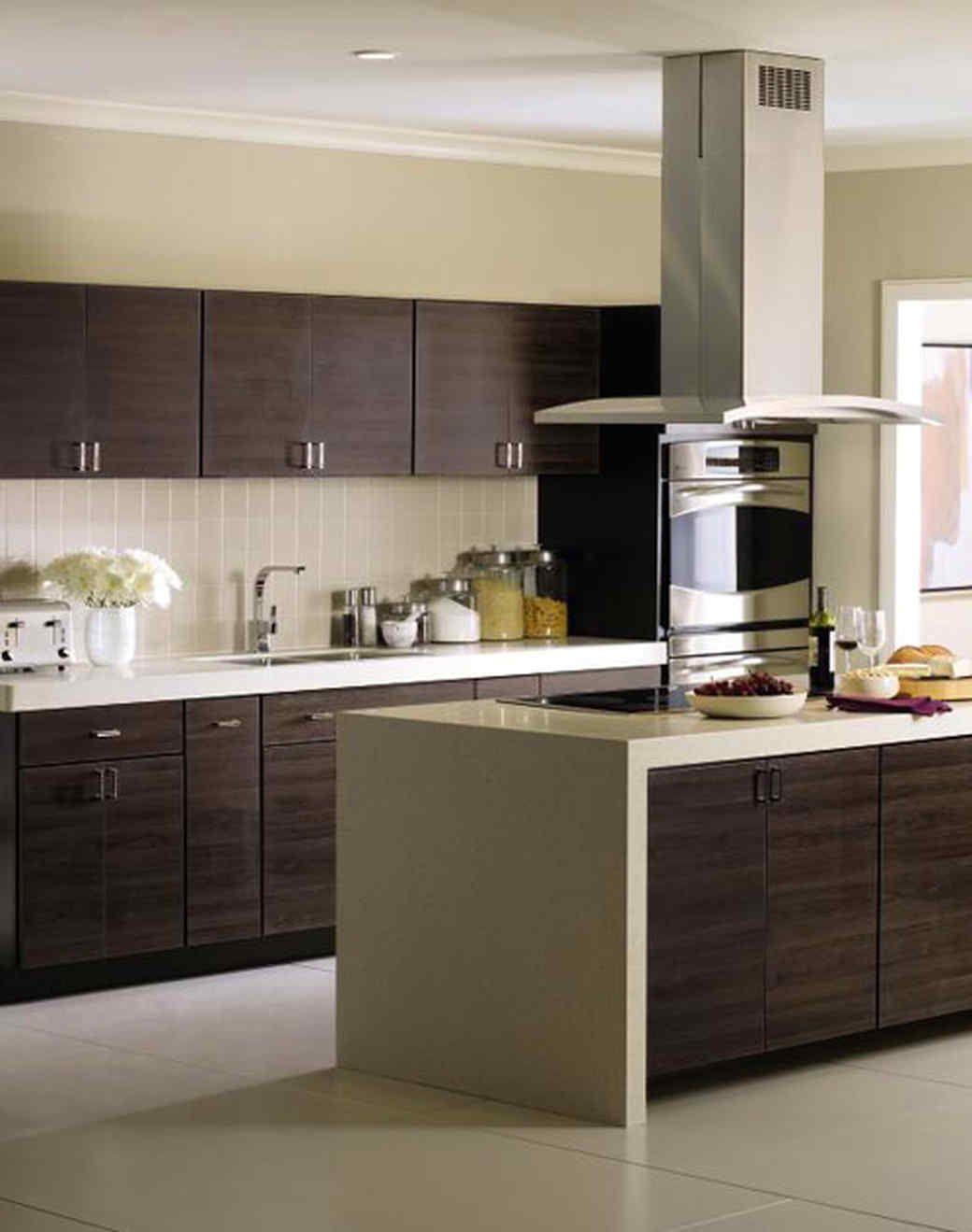 Martha Stewart Living Kitchen Designs From The Home Depot Martha Stewart Living In 2020 Martha Stewart Living Kitchen Cost Of Kitchen Cabinets Kitchen Cabinet Styles