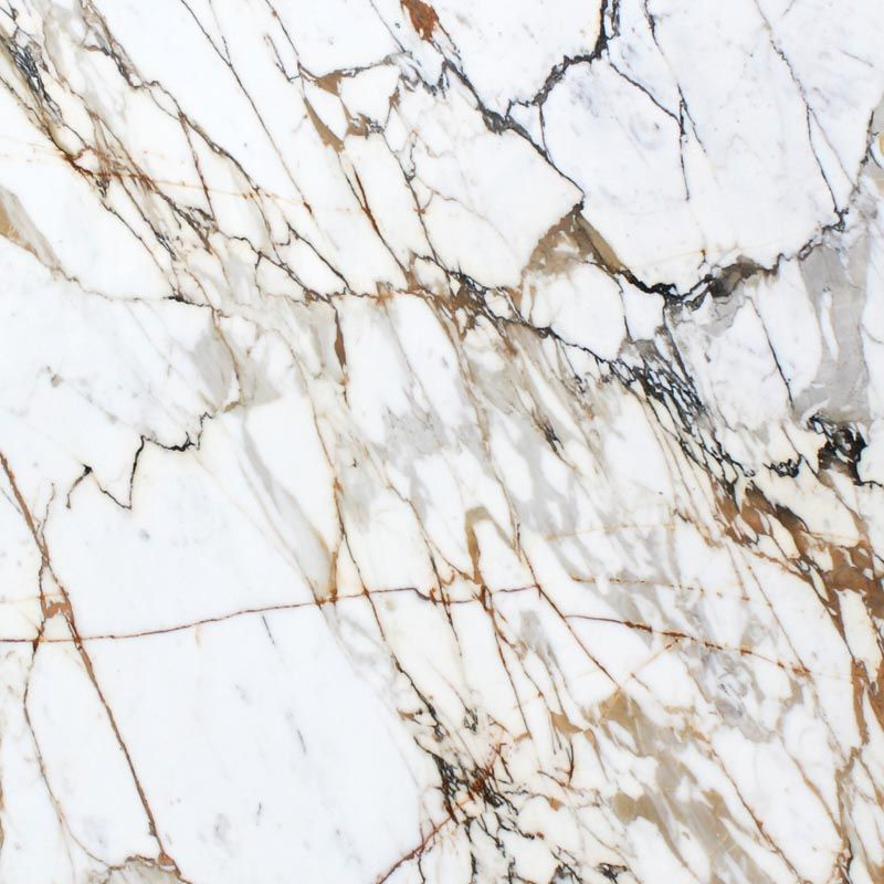 Calacatta Paonazzo Slab Look Into Maybe We Can Find Some
