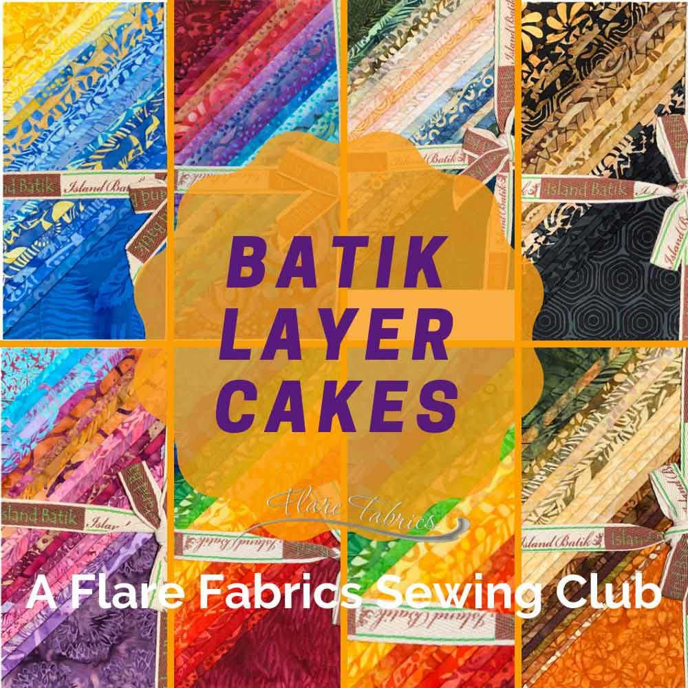 Find 35 Lovely Easy Batik Quilts Ideas In My Gallery
