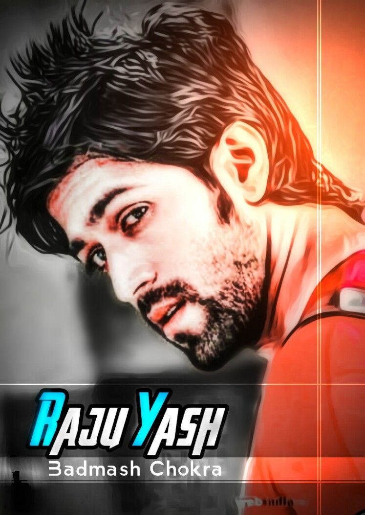 Pin By Raju Yash On Rocking Star Yash With Images Background