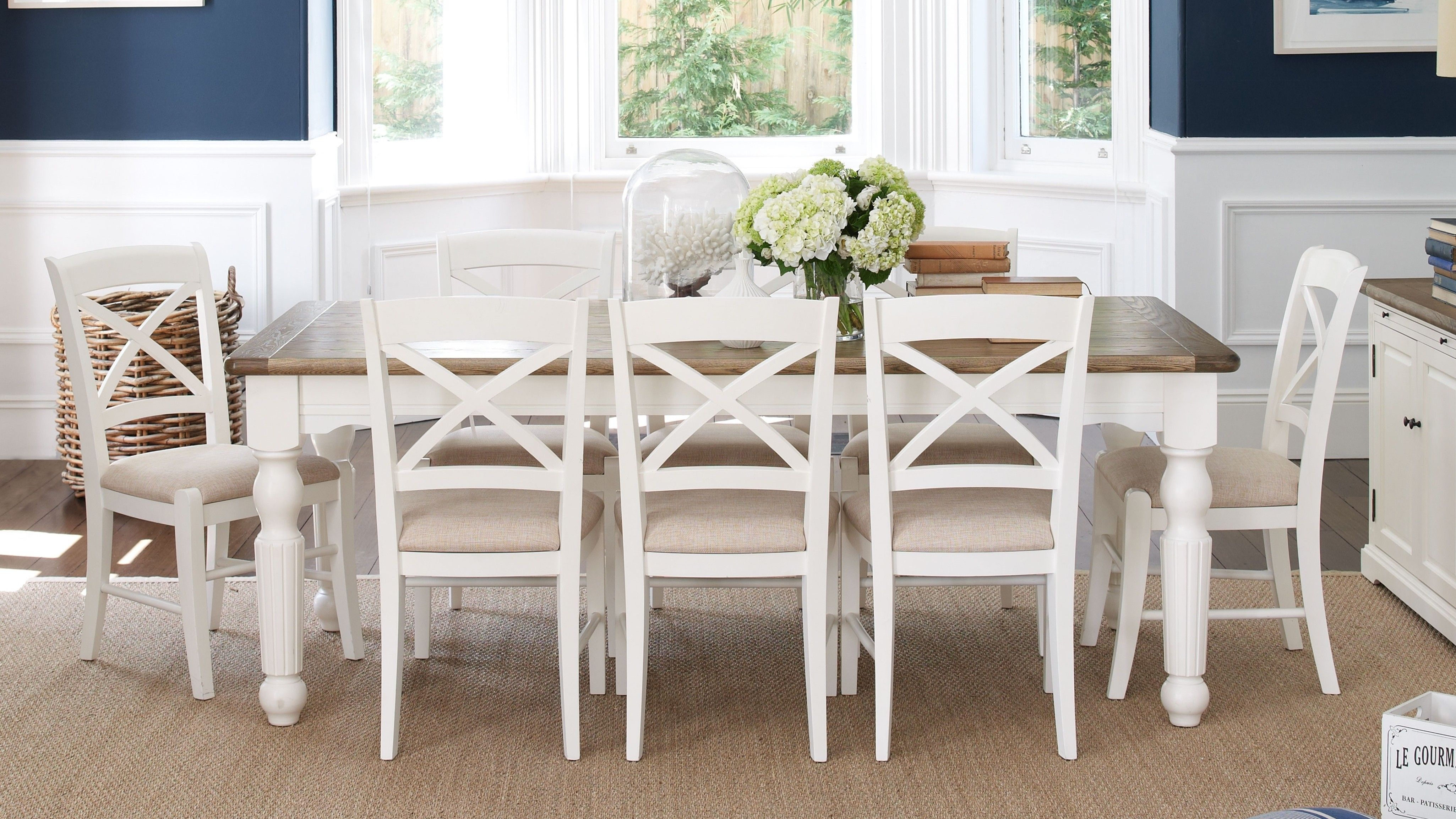Swing Chair Harvey Norman Antique Wooden Folding Chairs Bordeaux 9 Piece Dining Suite Room Pinterest