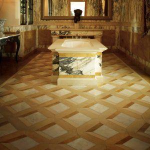 Best Adhesive For Granite Floor Tiles Httpcaiukorg Pinterest - Best adhesive for ceramic floor tiles