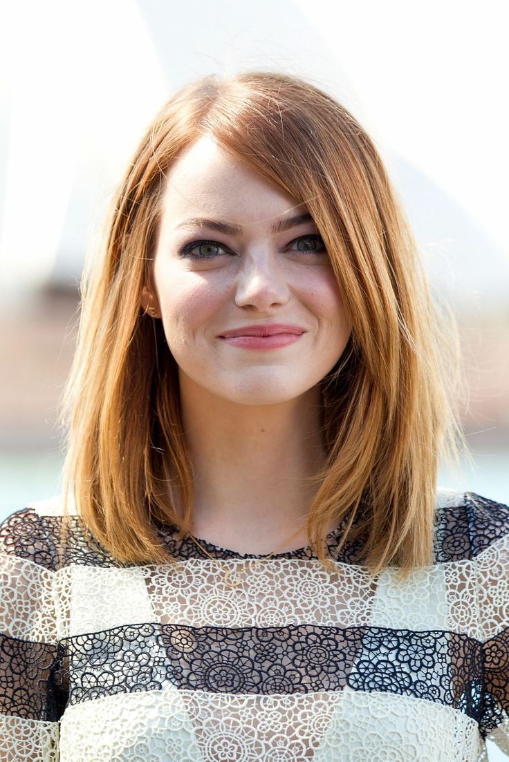 Women Short Straight Hairstyles  Jere Haircuts